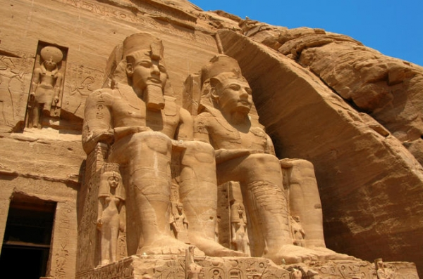 Private Tour Philae Temple, Aswan High Dam and Unfinished Obelisk
