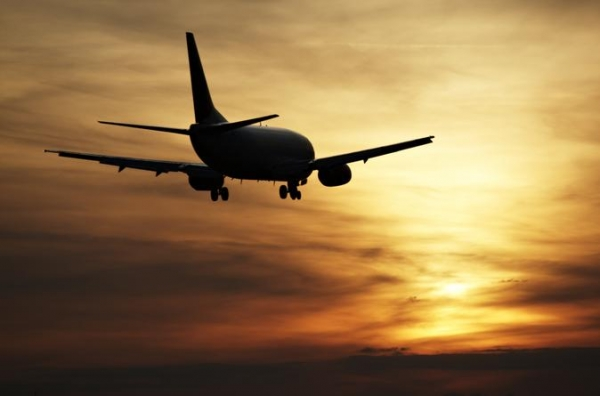 Aswan Airport Private Departure Transfer